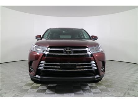 2019 Toyota Highlander Limited (Stk: 294223) in Markham - Image 2 of 24