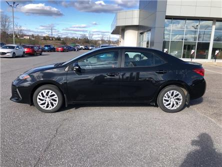 2018 Toyota Corolla  (Stk: 19C093A) in Kingston - Image 2 of 15