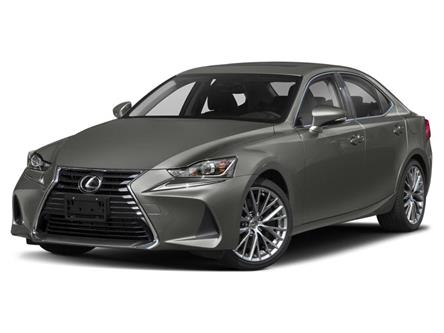 2020 Lexus IS 300  (Stk: 191270) in Richmond Hill - Image 1 of 9