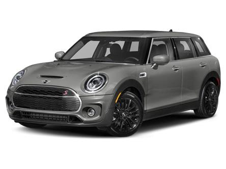 2020 MINI Clubman John Cooper Works (Stk: M5553) in Markham - Image 1 of 9