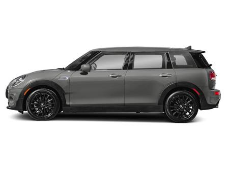 2020 MINI Clubman John Cooper Works (Stk: M5553) in Markham - Image 2 of 9
