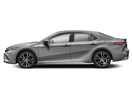2020 Toyota Camry SE (Stk: 887680) in Milton - Image 2 of 9