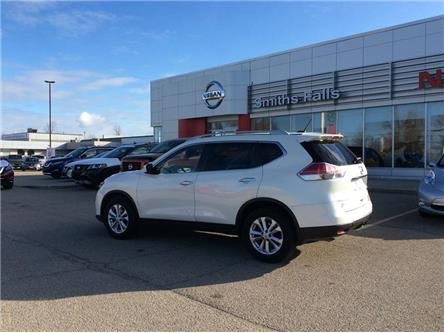 2015 Nissan Rogue SV (Stk: 19-189A) in Smiths Falls - Image 2 of 13