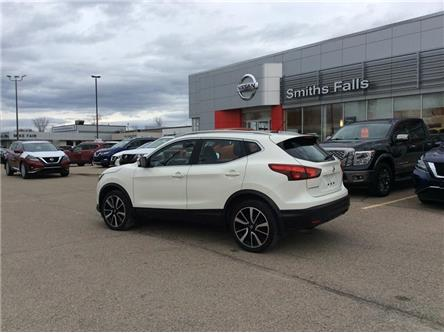 2018 Nissan Qashqai SL (Stk: P2022) in Smiths Falls - Image 2 of 13