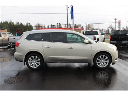 2016 Buick Enclave Premium (Stk: 2372-19A) in Sault Ste. Marie - Image 2 of 30