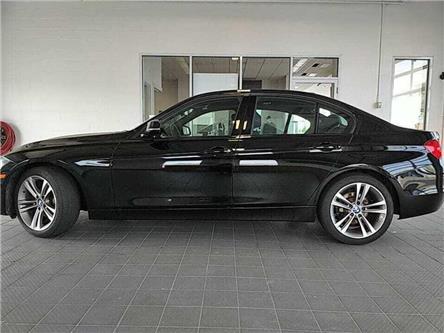 2015 BMW 328i xDrive (Stk: BU656) in Sarnia - Image 2 of 18