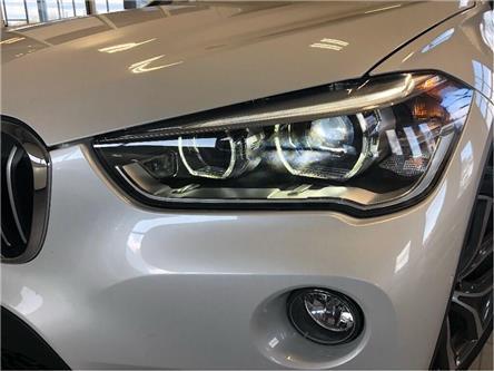 2016 BMW X1 xDrive28i (Stk: XU251) in Sarnia - Image 2 of 21