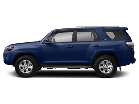2019 Toyota 4Runner SR5 (Stk: 190482) in Cochrane - Image 2 of 9