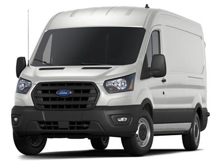2020 Ford Transit-250 Crew Base (Stk: L-197) in Calgary - Image 1 of 2