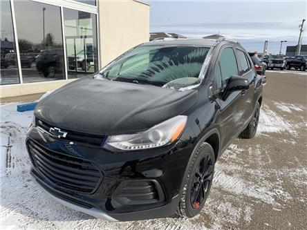 2019 Chevrolet Trax LT (Stk: ST9178) in St Paul - Image 1 of 16