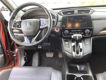 2017 Honda CR-V EX-L (Stk: P0911) in Orléans - Image 2 of 23