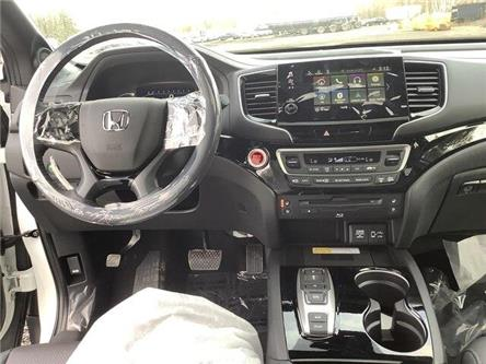 2020 Honda Pilot Black Edition (Stk: 200095) in Orléans - Image 2 of 24