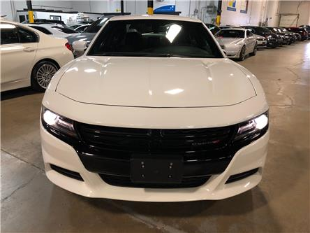2017 Dodge Charger SXT (Stk: D0507A) in Mississauga - Image 2 of 28