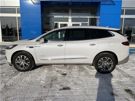 2019 Buick Enclave Avenir (Stk: ST9118) in St Paul - Image 2 of 16