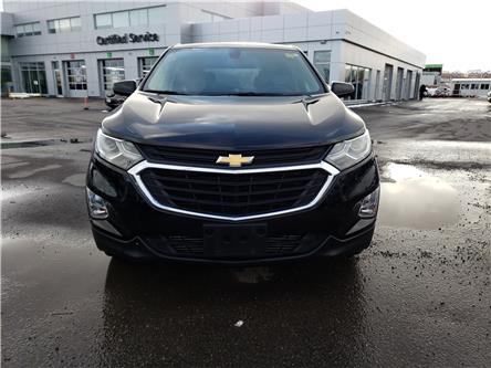 2018 Chevrolet Equinox LT (Stk: NR13746) in Newmarket - Image 2 of 29
