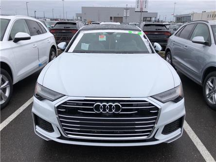 2019 Audi A6 55 Technik (Stk: 50053) in Oakville - Image 2 of 5