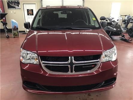2015 Dodge Grand Caravan SE/SXT (Stk: T20-7A) in Nipawin - Image 2 of 22