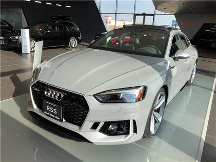 2019 Audi RS 5 2.9 (Stk: 50245) in Oakville - Image 1 of 5