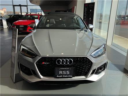 2019 Audi RS 5 2.9 (Stk: 50245) in Oakville - Image 2 of 5