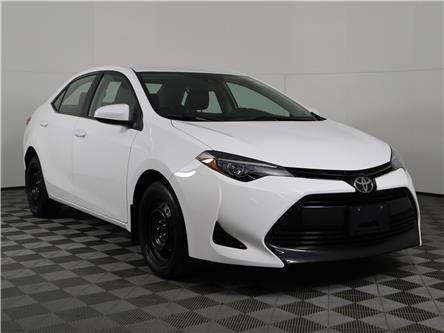 2018 Toyota Corolla LE (Stk: D1244L) in London - Image 1 of 26