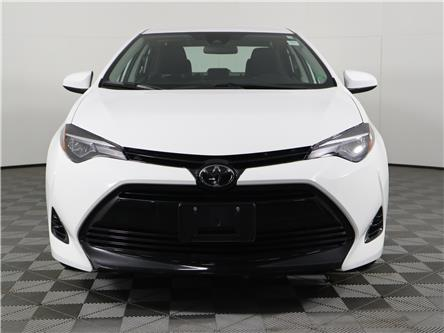2018 Toyota Corolla LE (Stk: D1244L) in London - Image 2 of 26