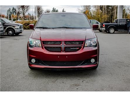 2019 Dodge Grand Caravan GT (Stk: AB0939) in Abbotsford - Image 2 of 25