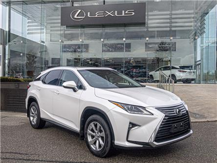 2018 Lexus RX 350 Base (Stk: 29309A) in Markham - Image 2 of 22