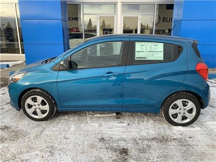 2020 Chevrolet Spark LS CVT (Stk: SC2003) in St Paul - Image 2 of 15