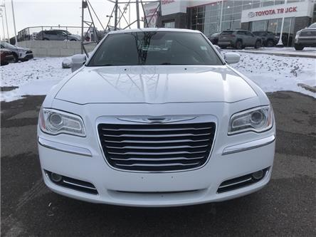 2013 Chrysler 300 Touring (Stk: 2965) in Cochrane - Image 2 of 20