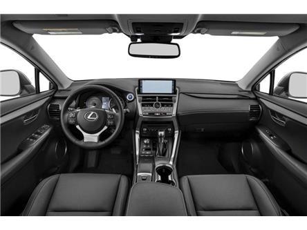 2020 Lexus NX 300h Base (Stk: 203140) in Kitchener - Image 2 of 6