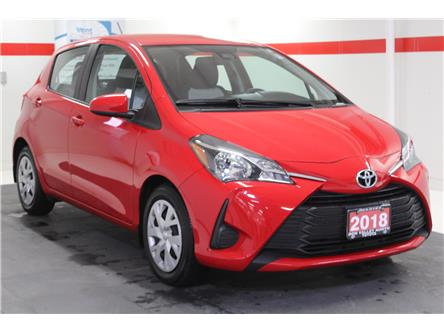 2018 Toyota Yaris LE (Stk: 299783S) in Markham - Image 2 of 22