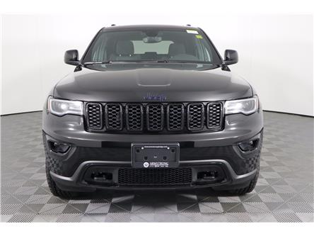 2020 Jeep Grand Cherokee Laredo (Stk: 20-58) in Huntsville - Image 2 of 34