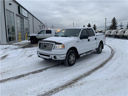 2006 Ford F-150 XLT (Stk: HW735A) in Fort Saskatchewan - Image 1 of 25