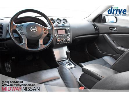 2012 Nissan Altima 2.5 S (Stk: KN162197A) in Whitby - Image 2 of 32