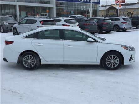 2019 Hyundai Sonata ESSENTIAL (Stk: 39328) in Saskatoon - Image 2 of 22