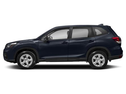 2020 Subaru Forester Sport (Stk: 15092) in Thunder Bay - Image 2 of 9