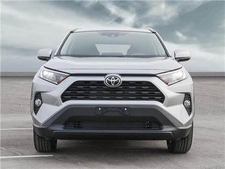 2020 Toyota RAV4 XLE (Stk: 20RV207) in Georgetown - Image 2 of 23