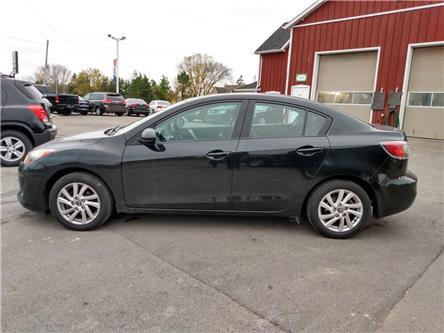 2013 Mazda Mazda3 GS-SKY (Stk: 13) in Dunnville - Image 2 of 24