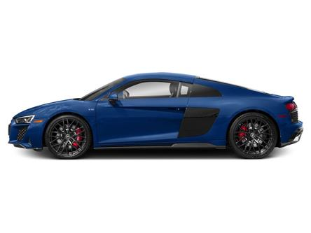 2020 Audi R8 5.2 V10 performance (Stk: A12792) in Newmarket - Image 2 of 8