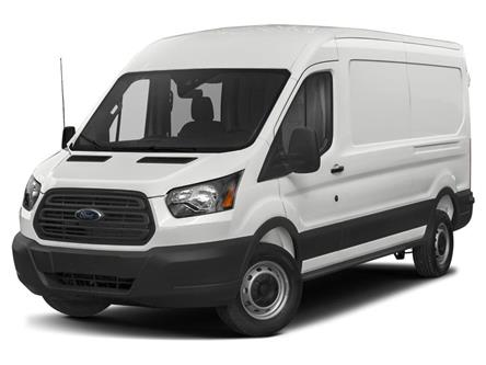 2019 Ford Transit-250 Base (Stk: 9TR0945) in Vancouver - Image 1 of 8