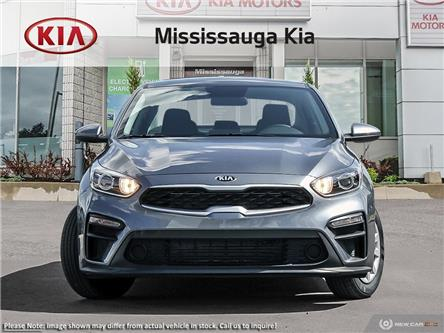 2020 Kia Forte LX (Stk: FR20032) in Mississauga - Image 2 of 24