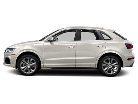 2018 Audi Q3 2.0T Progressiv (Stk: SC0125A) in Sechelt - Image 2 of 9