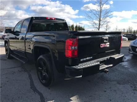 2017 GMC Sierra 1500 Base (Stk: 28000) in Barrie - Image 2 of 21