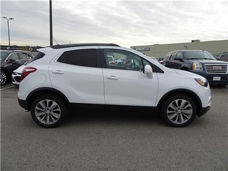2019 Buick Encore Preferred (Stk: 9018940) in Langley City - Image 2 of 6