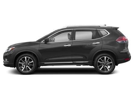 2020 Nissan Rogue SL (Stk: 9857) in Okotoks - Image 2 of 9