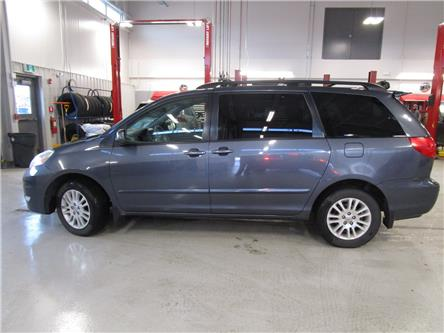 2007 Toyota Sienna LE 7 Passenger (Stk: 1990191 ) in Moose Jaw - Image 2 of 26