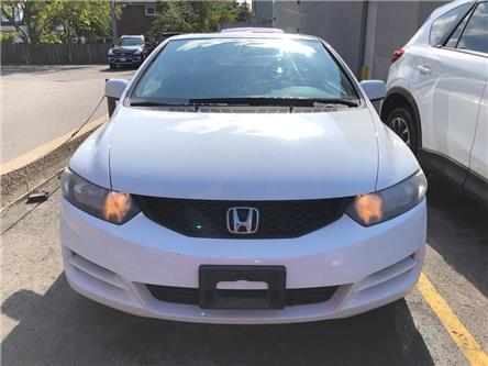 2009 Honda Civic EX-L (Stk: 85025A) in Toronto - Image 2 of 18