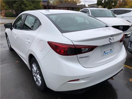 2015 Mazda Mazda3 GS (Stk: P2536) in Toronto - Image 2 of 21