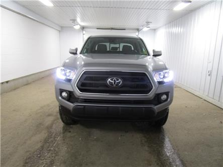 2020 Toyota Tacoma Base (Stk: 203076) in Regina - Image 2 of 24