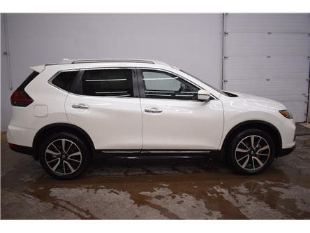 2019 Nissan Rogue SL (Stk: B4964) in Cornwall - Image 1 of 29